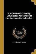 Cover: https://exlibris.azureedge.net/covers/9781/3607/3617/4/9781360736174xl.jpg