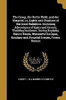 Cover: https://exlibris.azureedge.net/covers/9781/3607/3932/8/9781360739328xl.jpg