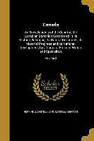 Cover: https://exlibris.azureedge.net/covers/9781/3607/6330/9/9781360763309xl.jpg