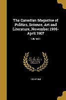 Cover: https://exlibris.azureedge.net/covers/9781/3608/1575/6/9781360815756xl.jpg