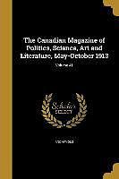 Cover: https://exlibris.azureedge.net/covers/9781/3608/1695/1/9781360816951xl.jpg