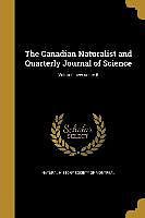 Cover: https://exlibris.azureedge.net/covers/9781/3608/2031/6/9781360820316xl.jpg