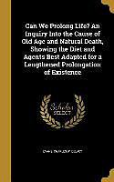Cover: https://exlibris.azureedge.net/covers/9781/3608/5023/8/9781360850238xl.jpg