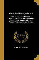 Cover: https://exlibris.azureedge.net/covers/9781/3616/0991/0/9781361609910xl.jpg