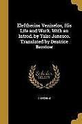Cover: https://exlibris.azureedge.net/covers/9781/3620/1405/8/9781362014058xl.jpg