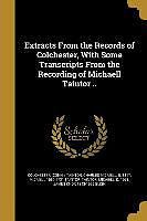 Cover: https://exlibris.azureedge.net/covers/9781/3620/5605/8/9781362056058xl.jpg