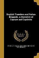 Cover: https://exlibris.azureedge.net/covers/9781/3622/4950/4/9781362249504xl.jpg