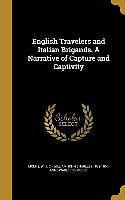 Cover: https://exlibris.azureedge.net/covers/9781/3622/4953/5/9781362249535xl.jpg