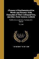Cover: https://exlibris.azureedge.net/covers/9781/3624/8461/5/9781362484615xl.jpg