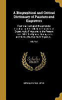 Cover: https://exlibris.azureedge.net/covers/9781/3630/2684/5/9781363026845xl.jpg