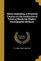 Cover: https://exlibris.azureedge.net/covers/9781/3631/1655/3/9781363116553xl.jpg