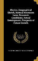 Cover: https://exlibris.azureedge.net/covers/9781/3638/4004/5/9781363840045xl.jpg