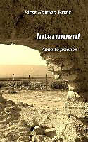 Cover: https://exlibris.azureedge.net/covers/9781/3649/2262/7/9781364922627xl.jpg