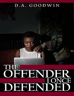 Cover: https://exlibris.azureedge.net/covers/9781/3650/6579/8/9781365065798xl.jpg