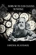 Cover: https://exlibris.azureedge.net/covers/9781/3651/2678/9/9781365126789xl.jpg