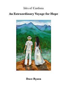 Cover: https://exlibris.azureedge.net/covers/9781/3651/4277/2/9781365142772xl.jpg