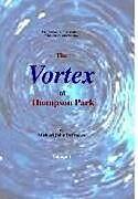 Cover: https://exlibris.azureedge.net/covers/9781/3651/6292/3/9781365162923xl.jpg