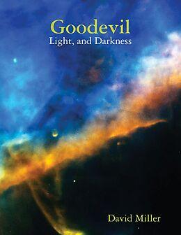 Cover: https://exlibris.azureedge.net/covers/9781/3652/3678/5/9781365236785xl.jpg