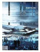 Cover: https://exlibris.azureedge.net/covers/9781/3653/4420/6/9781365344206xl.jpg