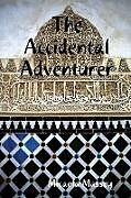 Cover: https://exlibris.azureedge.net/covers/9781/3653/6220/0/9781365362200xl.jpg