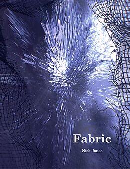 Cover: https://exlibris.azureedge.net/covers/9781/3654/2529/5/9781365425295xl.jpg