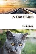 Cover: https://exlibris.azureedge.net/covers/9781/3655/1681/8/9781365516818xl.jpg