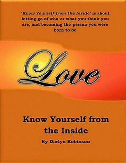 Cover: https://exlibris.azureedge.net/covers/9781/3658/8743/7/9781365887437xl.jpg