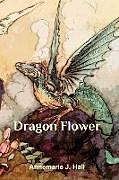 Cover: https://exlibris.azureedge.net/covers/9781/3667/9069/9/9781366790699xl.jpg