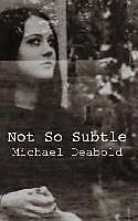 Cover: https://exlibris.azureedge.net/covers/9781/3671/0909/4/9781367109094xl.jpg
