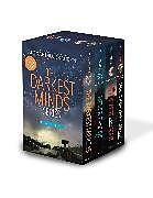 Kartonierter Einband The Darkest Minds Series Boxed Set [4-Book Paperback Boxed Set] von Alexandra Bracken