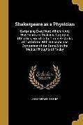 Cover: https://exlibris.azureedge.net/covers/9781/3712/1286/5/9781371212865xl.jpg