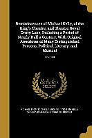 Cover: https://exlibris.azureedge.net/covers/9781/3714/5512/5/9781371455125xl.jpg