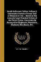 Cover: https://exlibris.azureedge.net/covers/9781/3714/9837/5/9781371498375xl.jpg