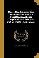 Cover: https://exlibris.azureedge.net/covers/9781/3715/0453/3/9781371504533xl.jpg