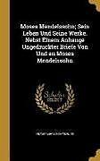Cover: https://exlibris.azureedge.net/covers/9781/3715/0457/1/9781371504571xl.jpg