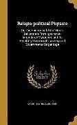 Cover: https://exlibris.azureedge.net/covers/9781/3717/6973/4/9781371769734xl.jpg
