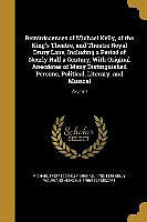 Cover: https://exlibris.azureedge.net/covers/9781/3718/6741/6/9781371867416xl.jpg