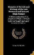 Cover: https://exlibris.azureedge.net/covers/9781/3721/2152/4/9781372121524xl.jpg
