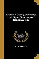 Cover: https://exlibris.azureedge.net/covers/9781/3721/7724/8/9781372177248xl.jpg