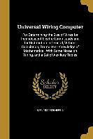 Cover: https://exlibris.azureedge.net/covers/9781/3728/0681/0/9781372806810xl.jpg