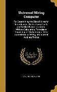 Cover: https://exlibris.azureedge.net/covers/9781/3728/0685/8/9781372806858xl.jpg