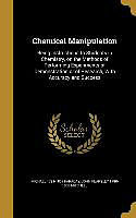 Cover: https://exlibris.azureedge.net/covers/9781/3739/5442/8/9781373954428xl.jpg