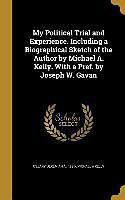 Cover: https://exlibris.azureedge.net/covers/9781/3740/4432/6/9781374044326xl.jpg