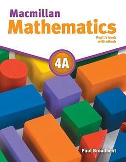 Cover: https://exlibris.azureedge.net/covers/9781/3800/0067/5/9781380000675xl.jpg