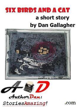 Cover: https://exlibris.azureedge.net/covers/9781/3860/3812/2/9781386038122xl.jpg