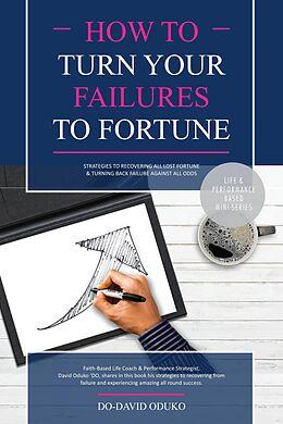 Cover: https://exlibris.azureedge.net/covers/9781/3861/3430/5/9781386134305xl.jpg