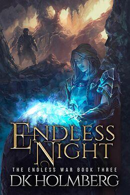 Cover: https://exlibris.azureedge.net/covers/9781/3861/8283/2/9781386182832xl.jpg