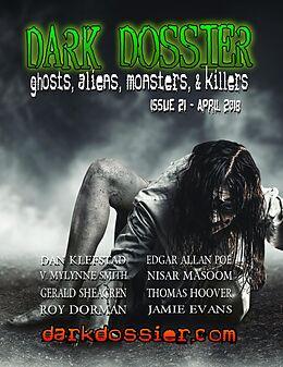 Cover: https://exlibris.azureedge.net/covers/9781/3861/9533/7/9781386195337xl.jpg
