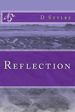 Cover: https://exlibris.azureedge.net/covers/9781/3863/2715/8/9781386327158xl.jpg