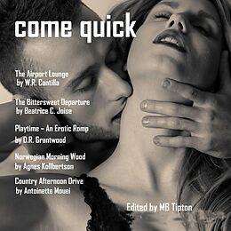 Cover: https://exlibris.azureedge.net/covers/9781/3863/2753/0/9781386327530xl.jpg